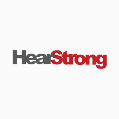 HearStrong at Clarck Hearing Inc.